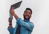 Германия: Премия за обучение возрастет вдвое