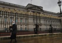 Букингемский дворец «привлекает внешнюю юридическую фирму для проведения расследования о запугивании», в то время как Меган Маркл требует показать электронные письма и тексты после того, как ее обвинили в «недопустимом поведении» по отношению к двум сотрудникам дворца