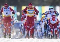 В швейцарском Энгадине завершился международный лыжный сезон. Завершился марафонскими дистанциями: женщины бежали 30-километровый пасьют, мужчины — 50 км. Бронзовую награду в гонке выиграл Юлия Ступак, но зато праздновала второе место в общем зачете. Александра Большунова с высшей ступени пьедестала в общем зачете уже никто бы сдвинуть не смог, но в завершающей гонке Клебо все-таки взял реванш, хоть и сам не попал даже в призы. Российский лыжник пришел шестым, норвежец — четвертым.