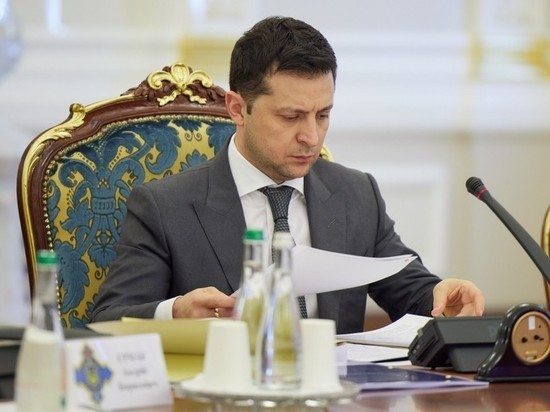 Еще два года назад он знал русский язык и общался с «сепаратистами»