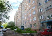Самым востребованным в Омске на жильё в новых домах стал Левый берег