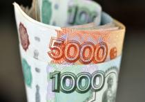 В Госдуме оценили идею Зюганова ввести налог на