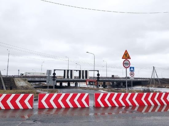 «Мост глупости» закрывается, но не сдается