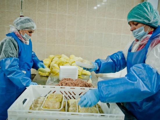 В пандемию Челябинская область избежала серьезного падения экспорта