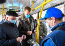 Михаил Дегтярев: «Без троллейбусов и трамваев Хабаровск не останется»