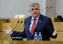 Депутат Госдумы раскрыл реальный масштаб массовой бедности в России