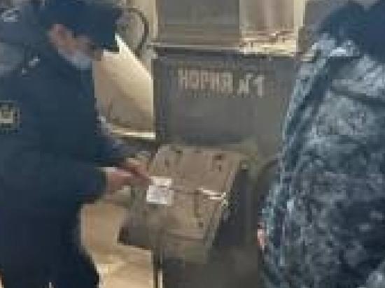На Алтае приостановили работу мукомольной компании из-за нарушений