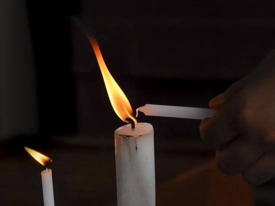 Коронавирус стал причиной смерти еще двух жителей Республики Алтай