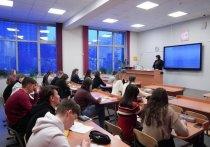 Соответствующую инициативу одобрили в Совете Федерации