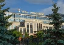 Тульская область вошла в число регионов России с самым низким уровнем безработицы