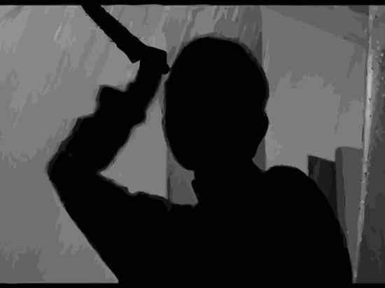 Алтайские следователи раскрыли убийство 1993 года