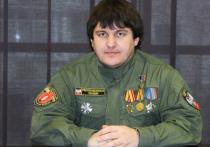 С официальным письмом выступили донбасские командиры