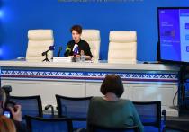 Сопровождение инвестпроектов, выплата роялти и гранты для самозанятых: на Ямале для бизнесменов готовят новые меры поддержки
