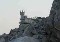 Политолог рассказал, как можно наказать Украину за водную блокаду Крыма