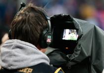 «Мы стали изгоями»: журналисты закрытых  украинских телеканалов описали свою жизнь