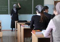 Дагестан в аутсайдерах по качеству образования