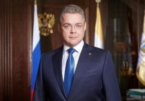 Разогнав правительство из-за коррупции, губернатор Ставрополья сделал самоубийственный шаг