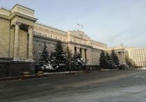 «В Оренбурге паника»: нейросеть опубликовала заголовок про областной центр