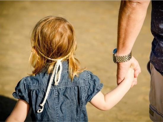 В Ленобласти завершили расследование дела о попытке похищения школьницы