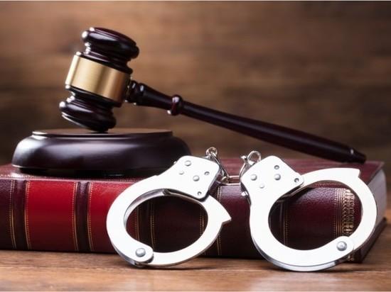 Бывшего начальника отдела Петербургской таможни арестовали по делу о взятке