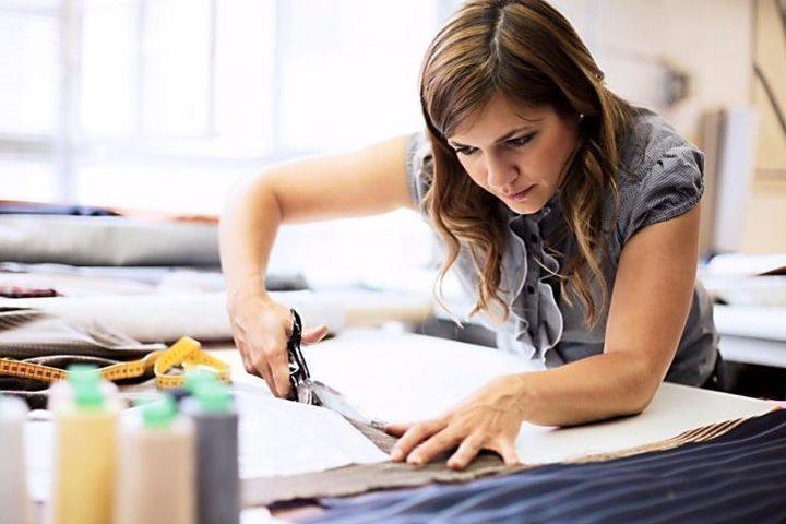 Работа по вемкам в йошкар ола работа в подольске свежие вакансии для девушек
