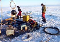 Новую эру в изучении звезд, черных дыр и иных галактик открыли российские ученые, запустив в работу уникальную подводную обсерваторию на озере Байкал