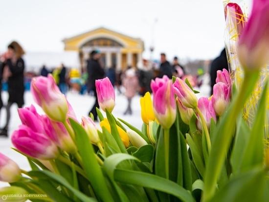 15 марта: главные новости дня по версии «МК в Карелии»