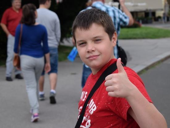 Германия: в школу только по предъявлению двух негативных экпресс-тестов