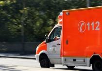 Германия: немецкий эксперт признал, что после вакцинации AstraZeneca могут возникать тромбозы