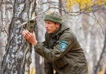 Глава Бурятии прокомментировал уголовное дело в отношении инспектора Красикова
