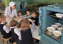 В Башкирии школьники отказываются от здоровой пищи из-за привычки к гамбургерам