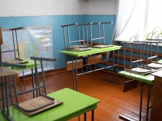 Барнаульские школьники уйдут на весенние каникулы с 22 марта