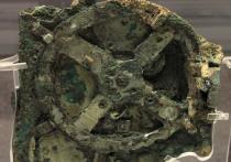 Исследователи из Калифорнийского университета в Лос-Анджелесе решили важную часть головоломки, из которой состоит древнегреческий астрономический калькулятор, известный как механизм Antikythera