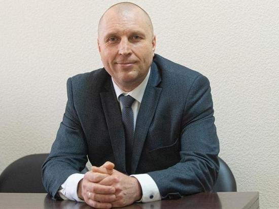 Курировать информационную работу в Хакасии будет бывший силовик