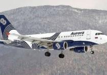 Директор «Байкала» заявил о плохой авиационной логистике Бурятии с Дальним Востоком