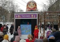 Бить иностранцев в Мурманске стало патриотичным: личное мнение