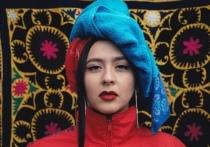 «Как у Кардашьян»: Манижа заявила о своем желании изменить внешность