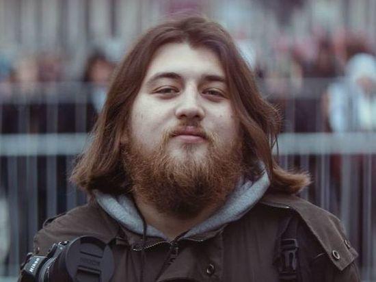 Фотограф издания MR7 попросил возбудить уголовное дело в отношении бивших его силовиков
