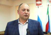 В Хакасии Валерий Старостин прокомментировал информацию об исключении его из ЛДПР