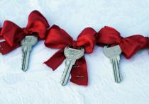 Предложение Володина может повысить доступность ипотеки в СКФО