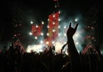 Власти Хакасии организуют рок-фестиваль, куда приедет группа «Крематорий»