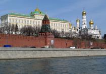 В Кремле отреагировали на публикацию в Guardian о том, что Великобритания планирует увеличить свой ядерный арсенал на 40% из-за угрозы со стороны России и Китая
