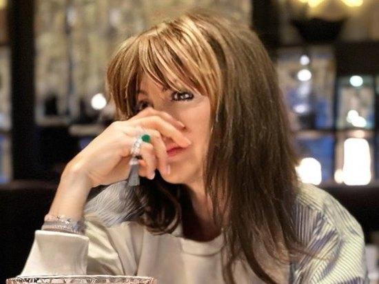 Бывшая жена Аршавина попала в больницу с коронавирусом