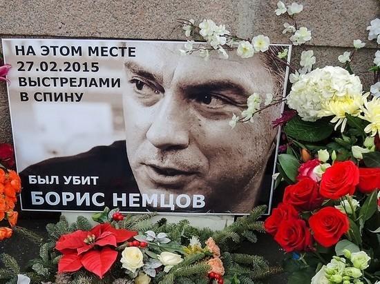 Старые «Жигули» Бориса Немцова выставили на продажу за три миллиона