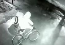 Видео с распылением газа у «Новой газеты» оценил эксперт по химоружию