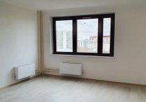 Названа цена самой дешевой московской квартиры