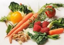 Как пережить пост без вреда для здоровья: советы по питанию от диетолога из ЯНАО