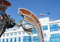 Общий уровень преступности на Ямале снизился, но стало больше кибер-мошенников