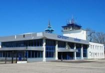 Калмыкия подписала соглашение о сотрудничестве с холдингом «Новапорт»