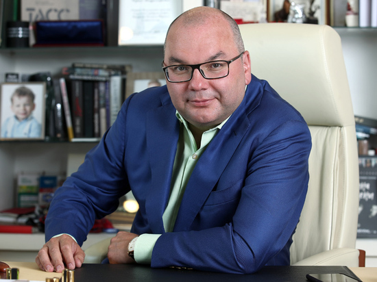 Гендиректор ТАСС Сергей Михайлов раскрыл, кто сейчас на самом деле владеет миром